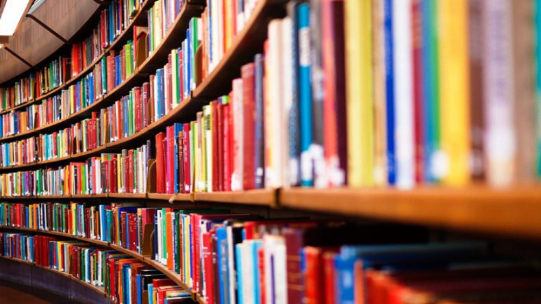 Marketing Multinivel Melhores Livros