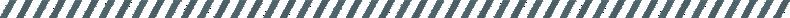 Marketing Multinível Digital - Separador de Texto iLeadersMMN