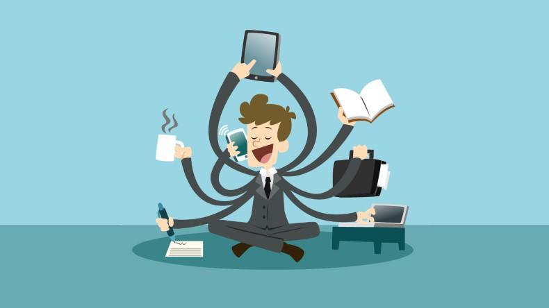 Marketing Multinivel | Como Alavancar a Rede