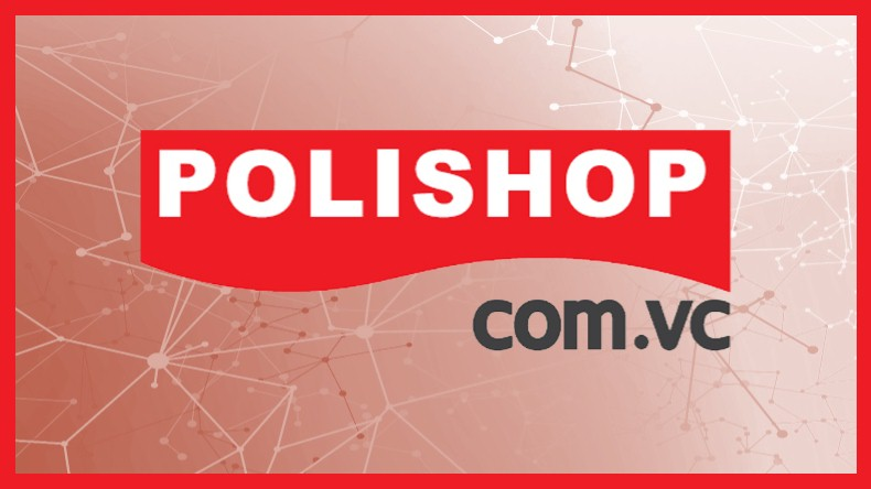 Marketing Multinível Polishop