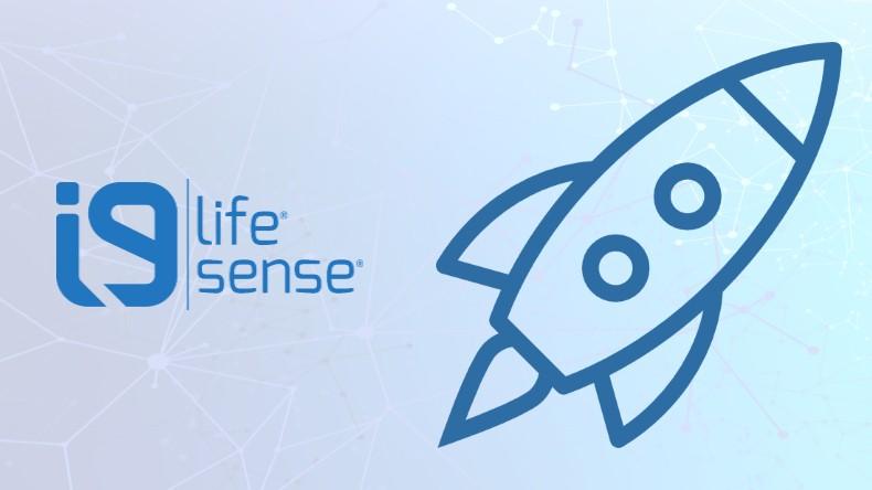 i9Life Produtos i9 Life - Início