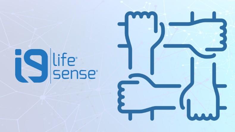 i9Life Produtos i9 Life - Como Cadastrar