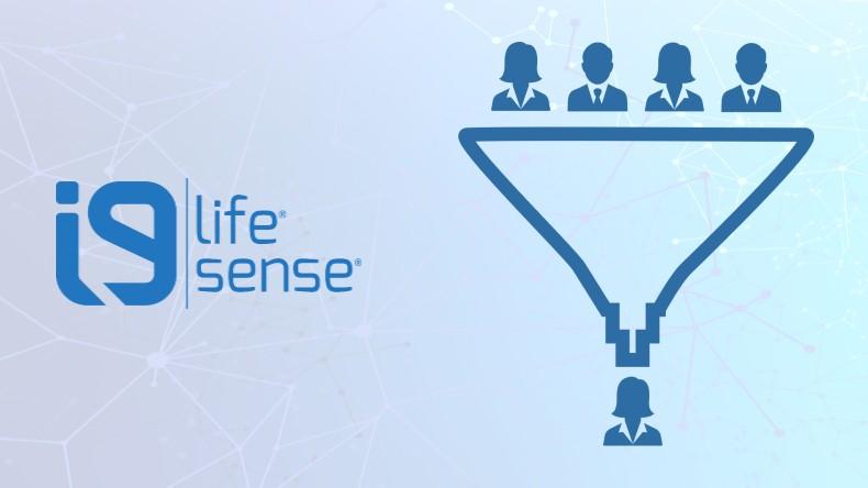 i9Life Produtos i9 Life - Como Prospectar Online