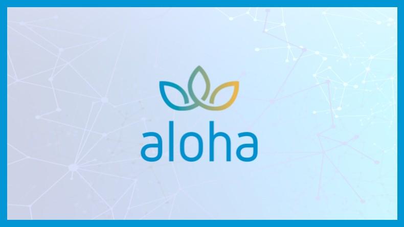 Aloha Life Oils MMN Carlos Wizard - Destaque