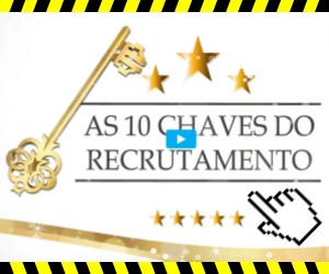 as-10-chaves-do-recrutamento.jpg
