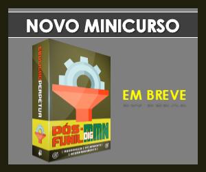 MiniCursos iLeadersMMN