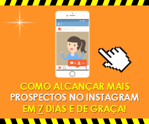 prospectar-pelo-instagram-7.png