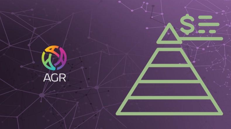 AGR Now: Pirâmide ou MMN de Serviços Legítimo | Funciona? É Fraude? É Confiável?