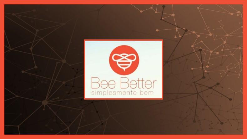 Bee Better Pirâmide ou Multinível? Apresentação da Empresa do Andres Postigo | Destaque