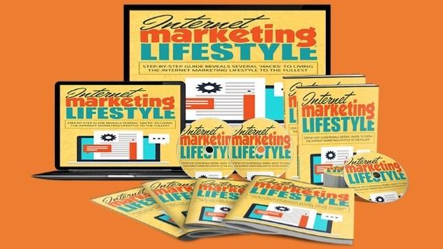 Cursos Multinível Digital - eBook MMN Online DownlinePress