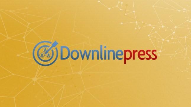Posicionamento DownlinePress sobre MMN Digital