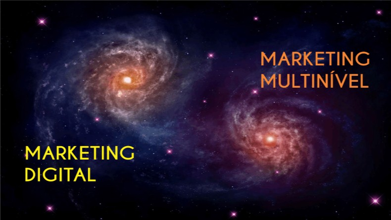 marketing multinivel marketing digital fusao de dois universos destaque