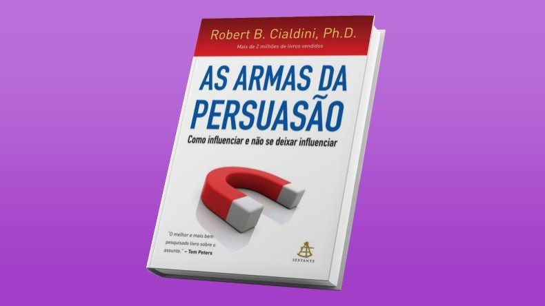 marketing multinivel armas da persuasão