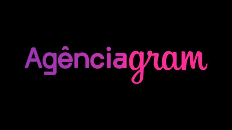 agenciagram cancelar