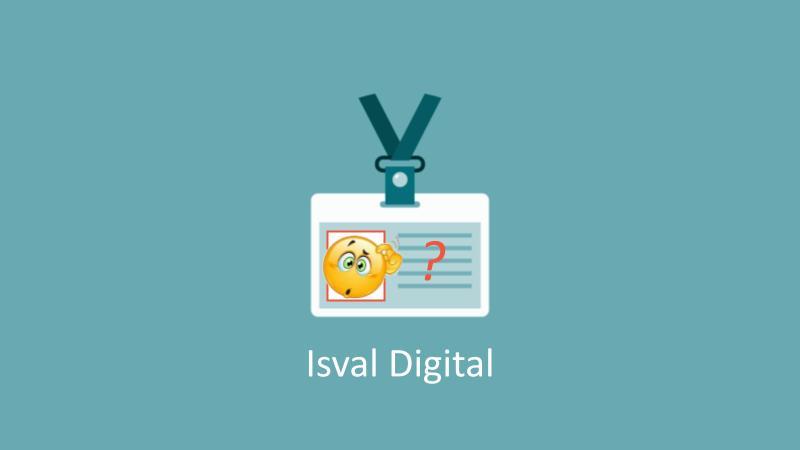 Plan Keto 28 Dias ¿Funciona? ¿Vale la pena? ¿Es bueno? ¿Tienes testimonios? ¿Es confiable? Guia de la Isval Digital Fraude? - by iLeaders MMN